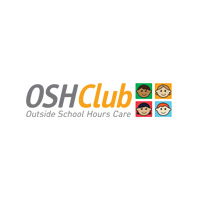OSHClub