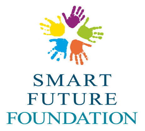 Smart-Future-Foundation