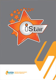 istar cover