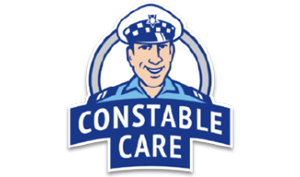 Constable Care