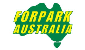 Forpark