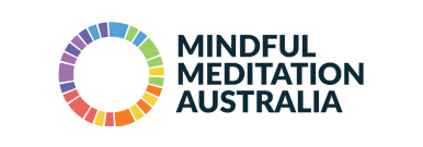 Mindful Meditation Australia