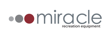 Miracle Recreation Equipment