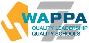 WAPPA7s Logo
