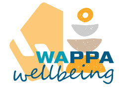 WAPPA Wellbeing Committee