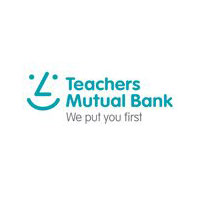Teachers Mutual Bank2