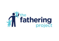 The Fathering Project