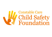 Constable Care Child Safety Foundation