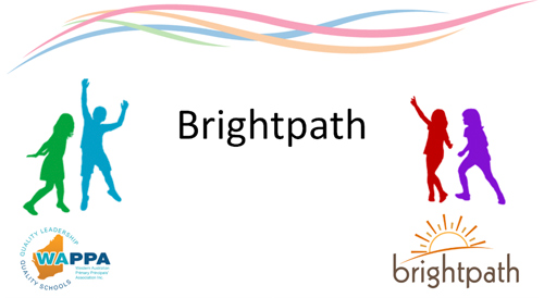 Brightpath - Assessment for Learning
